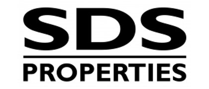 SDS Properties