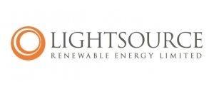 Lightsource Renewable Energy