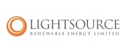 Lightsource Renewable Energy