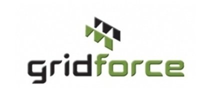 Grid Force