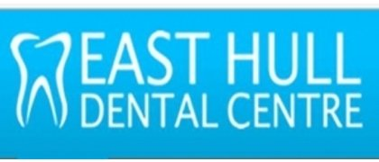East Hull Dental Centre
