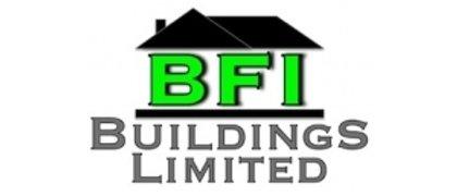 BFI Buildings