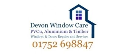 Devon Window Care