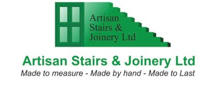 Artisan Stairs and Joinery Ltd