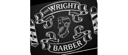 The Wright Barbers