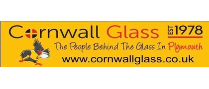 Cornwall Glass & Glazing Ltd
