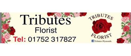 Tributes Florist
