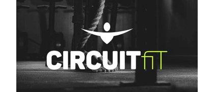 CircuitFit