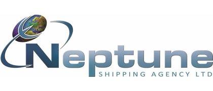 Neptune Shiping Agency
