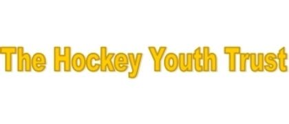 The Hockey Youth Trust