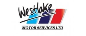 Westlake Motor Services Ltd.