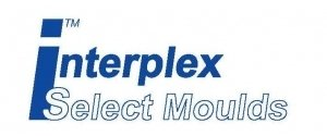 Interplex Select Moulds