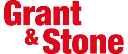 Grant & Stone