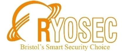 Ryosec- Bristol Smart Security Choice