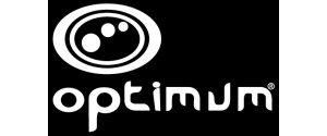 Optimum Design UK LTD