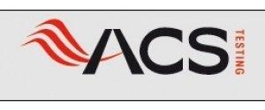 ACS Testing