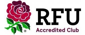 RFU Accreditation