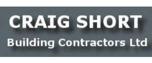 Craig Short Building contractors
