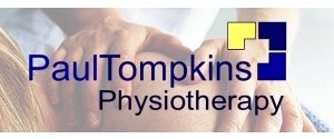 Paul Thompkins physiotherapy