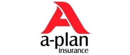 A-Plan