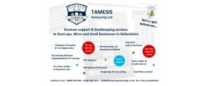 Tamesis Partnership
