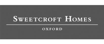 Sweetcroft Homes