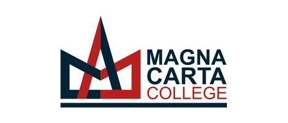 Magna Carta College