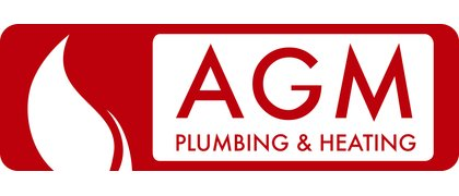 AGM Plumbing and Heating