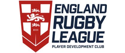 England RL Accredited