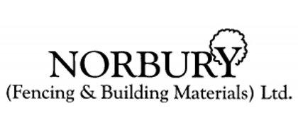 Norbury Fencing