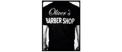 Oliver's Barbers