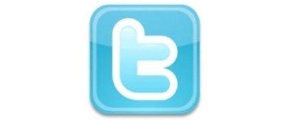 Follow Dunbar United on Twitter