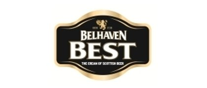 Belhaven - Brewers of Scotland's Number 1 Ale