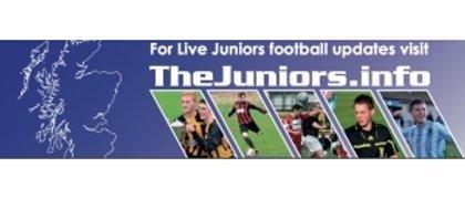 TheJuniors.Info