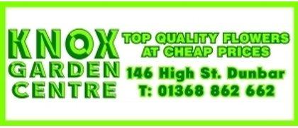 Knox Garden Centre