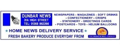 Dunbar News
