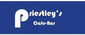 Priestley's Cafe Bar