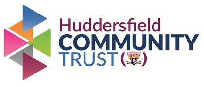Huddersfield Giants Community