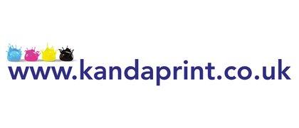 Kandaprint