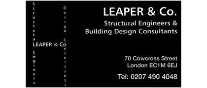 Leaper & Co