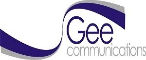 Gee Communications