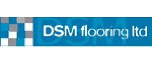 DSM FLooring