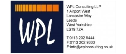 WPL Consulting