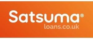 Satsuma Loans