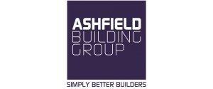 Ashfield Building Group