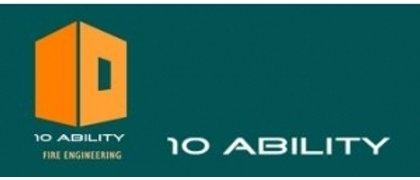 10 Ability