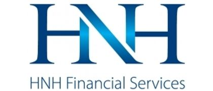 NHN Financial Services