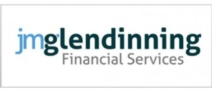 JM Glendinning (Insurance Brokers) Ltd