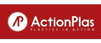 ActionPlas