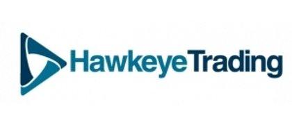 Hawkeye Trading